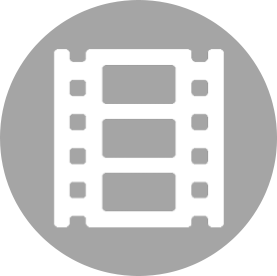 Film Committee icon