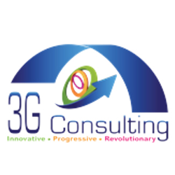 3G Consulting