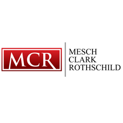 Mesch Clark Rothschild Law