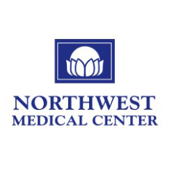NorthWest Medical