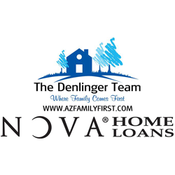 Denlinger Team Nova Home Loans