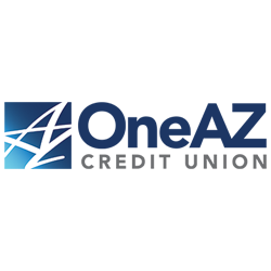 One AZ Credit Union