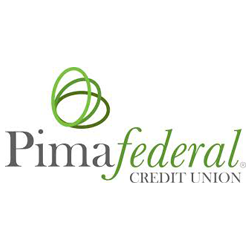 Pima Federal Credit Union