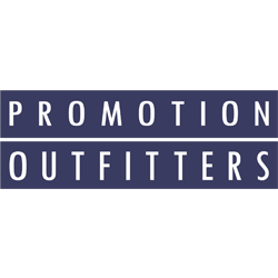 Promotion Outfitters