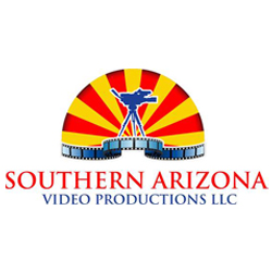 Southern Arizona Video Productions