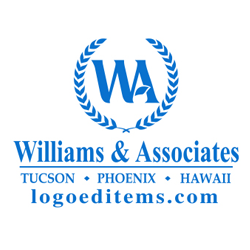 Williams Associates