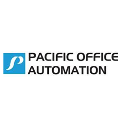Pacific Office