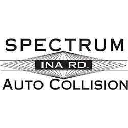 Spectrum Ina Road Auto Collision