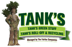 Tanks Green Stuff